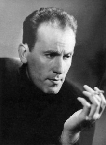 René Char Tisseur De Récits