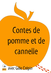 pomme_cannelle