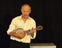 reduit-banjo